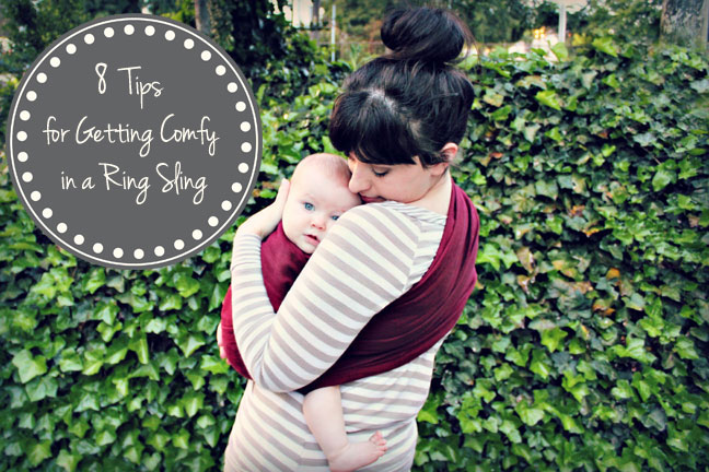 Ring-Sling-Tips-top