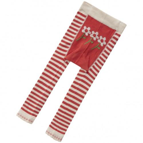 Κολάν Red Stripe
