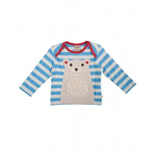 Μπλουζάκι Polar Bear