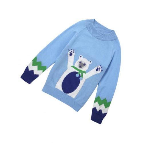 Mπλούζα Polar Bear