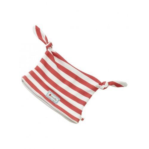 Σκουφάκι Coral Stripe