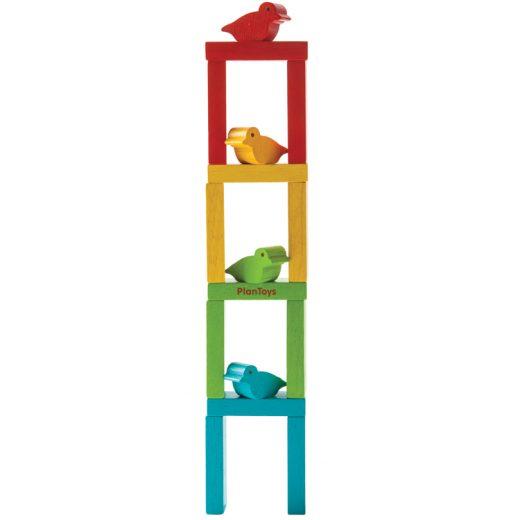 Πύργος Ισορροπίας