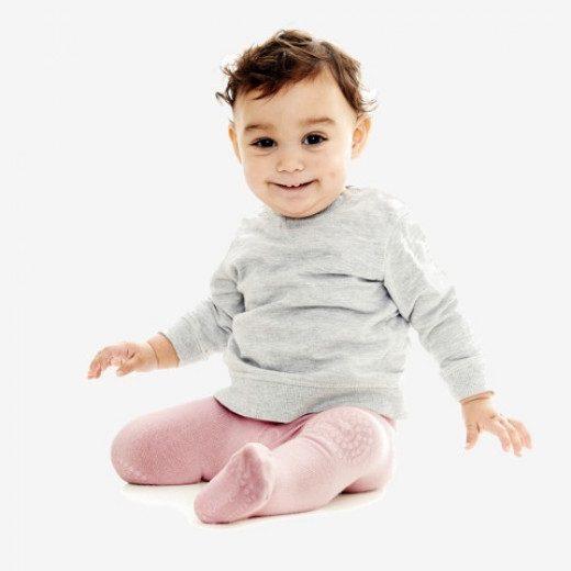 Go Baby Go - Αντιολισθητικά καλτσόν