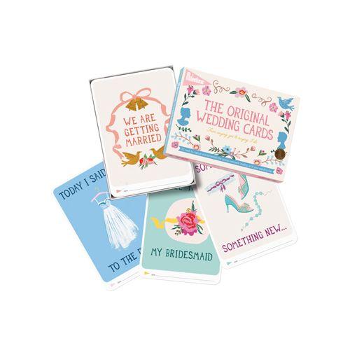 947d66dca76 Milestone: 30 Φώτο-Κάρτες για μωρά - Firsttouch.gr
